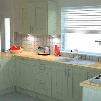 Cabinets | Bridport, Dorset