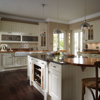 Affordable, Quality Kitchen Styles | Bridport, Dorset