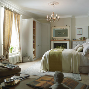 Designer Bedroom Furniture | Bridport, Dorset
